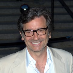 famous quotes, rare quotes and sayings  of Griffin Dunne
