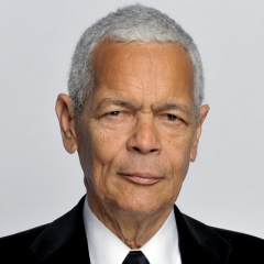 famous quotes, rare quotes and sayings  of Julian Bond