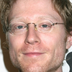 famous quotes, rare quotes and sayings  of Anthony Rapp