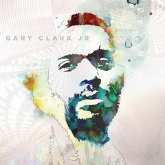famous quotes, rare quotes and sayings  of Gary Clark, Jr.