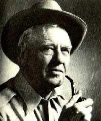 famous quotes, rare quotes and sayings  of J. Frank Dobie