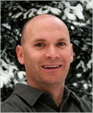famous quotes, rare quotes and sayings  of Anthony Doerr