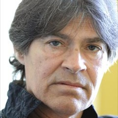 famous quotes, rare quotes and sayings  of Jack Ketchum