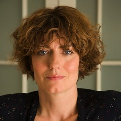 famous quotes, rare quotes and sayings  of Anna Chancellor