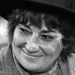 famous quotes, rare quotes and sayings  of Bella Abzug