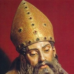 famous quotes, rare quotes and sayings  of Isidore of Seville