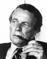 famous quotes, rare quotes and sayings  of David Ogilvy