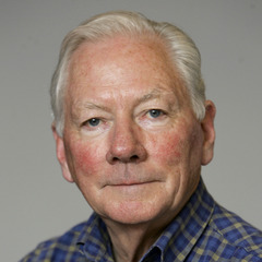 famous quotes, rare quotes and sayings  of Gay Byrne