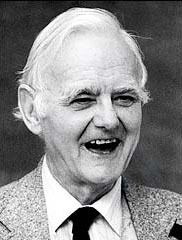 famous quotes, rare quotes and sayings  of Humphry Osmond