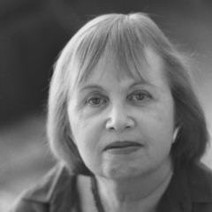 famous quotes, rare quotes and sayings  of Joyce Johnson