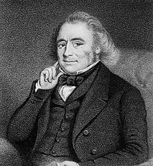 famous quotes, rare quotes and sayings  of Hartley Coleridge