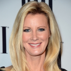 famous quotes, rare quotes and sayings  of Sandra Lee