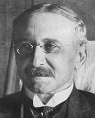 famous quotes, rare quotes and sayings  of Jacques Loeb