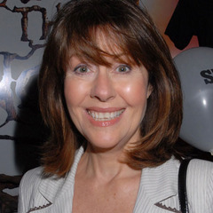 famous quotes, rare quotes and sayings  of Elisabeth Sladen