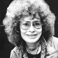 famous quotes, rare quotes and sayings  of Dory Previn