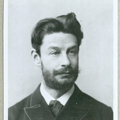 famous quotes, rare quotes and sayings  of Georg Brandes