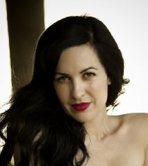 famous quotes, rare quotes and sayings  of Grey DeLisle