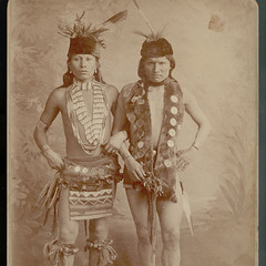 famous quotes, rare quotes and sayings  of Black Elk