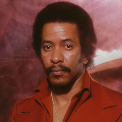 famous quotes, rare quotes and sayings  of Allen Toussaint