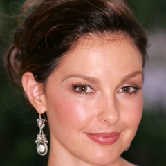 famous quotes, rare quotes and sayings  of Ashley Judd