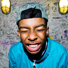 famous quotes, rare quotes and sayings  of Bishop Nehru
