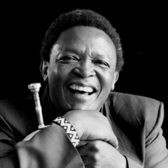 famous quotes, rare quotes and sayings  of Hugh Masekela