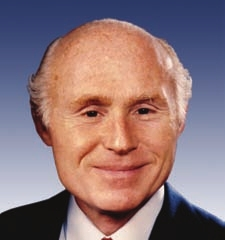 famous quotes, rare quotes and sayings  of Herb Kohl