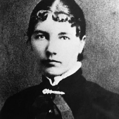 famous quotes, rare quotes and sayings  of Laura Ingalls Wilder
