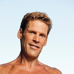 famous quotes, rare quotes and sayings  of Dean Karnazes