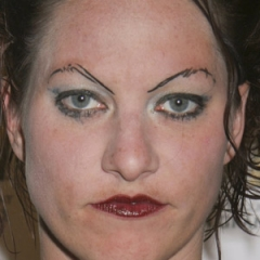 famous quotes, rare quotes and sayings  of Amanda Palmer