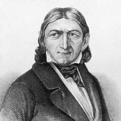 famous quotes, rare quotes and sayings  of Friedrich Frobel