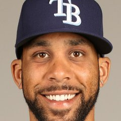 famous quotes, rare quotes and sayings  of David Price