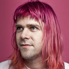 famous quotes, rare quotes and sayings  of Ariel Pink