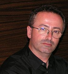 famous quotes, rare quotes and sayings  of Andrew Denton