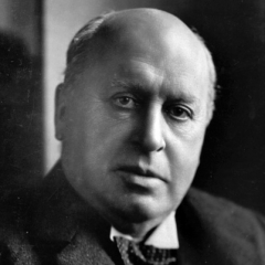 famous quotes, rare quotes and sayings  of Henry James