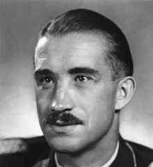 famous quotes, rare quotes and sayings  of Adolf Galland