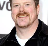famous quotes, rare quotes and sayings  of John DiMaggio