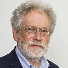 famous quotes, rare quotes and sayings  of Anton Zeilinger