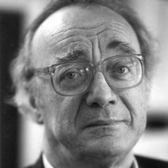 famous quotes, rare quotes and sayings  of Alfred Brendel