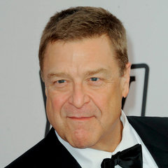 famous quotes, rare quotes and sayings  of John Goodman