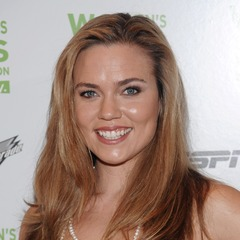 famous quotes, rare quotes and sayings  of Natalie Coughlin
