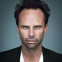 famous quotes, rare quotes and sayings  of Walton Goggins