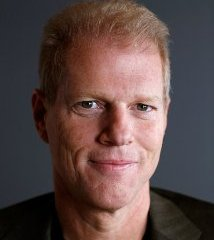 famous quotes, rare quotes and sayings  of Noah Emmerich