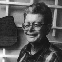 famous quotes, rare quotes and sayings  of Poul Anderson