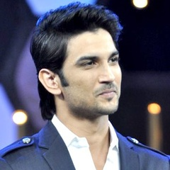 famous quotes, rare quotes and sayings  of Sushant Singh Rajput