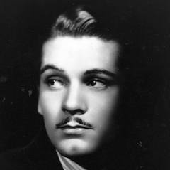 famous quotes, rare quotes and sayings  of Laurence Olivier