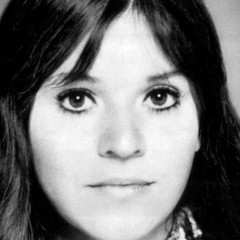 famous quotes, rare quotes and sayings  of Melanie