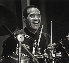 famous quotes, rare quotes and sayings  of Max Roach