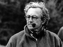 famous quotes, rare quotes and sayings  of Louis Malle
