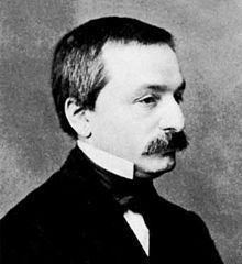 famous quotes, rare quotes and sayings  of Leopold Kronecker